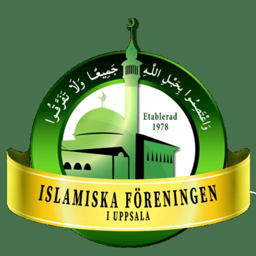 UppsalaMoske